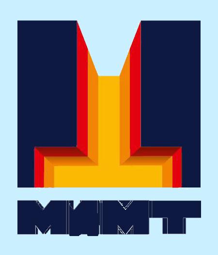 MS&MT logo